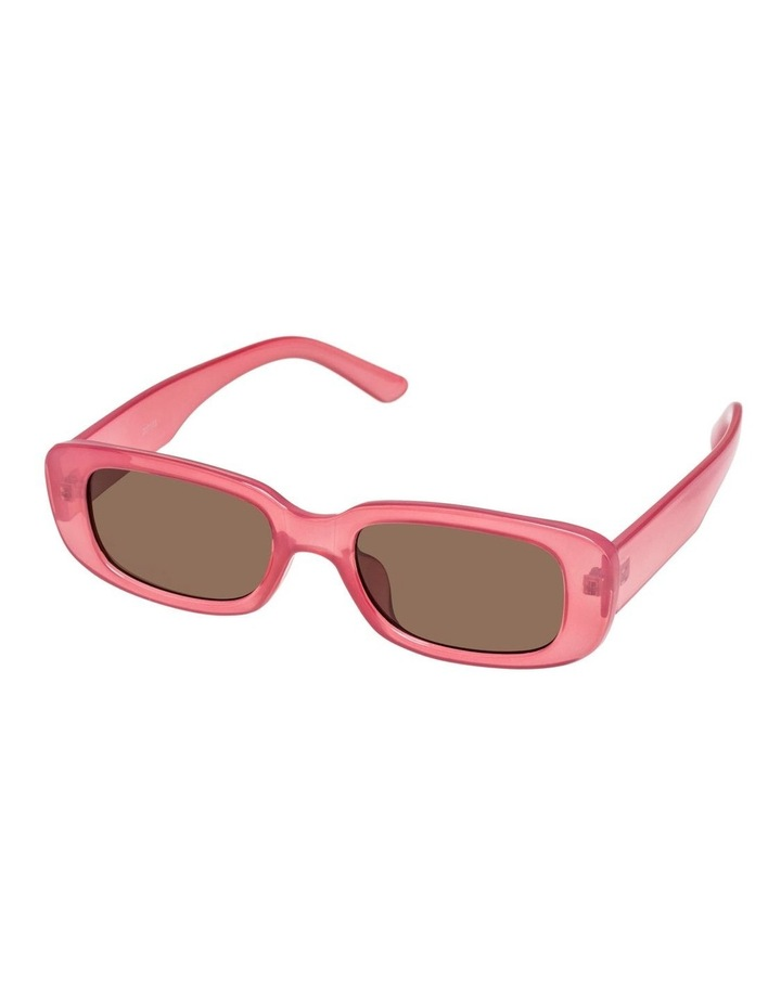 Xoxo 302207172 Sunglasses image 1