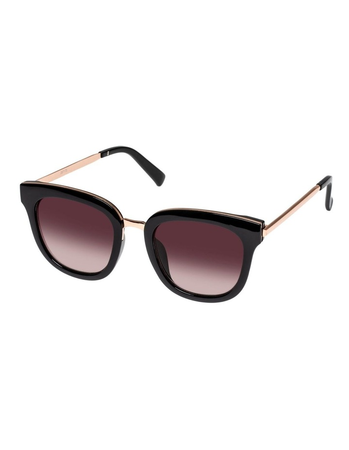 Daydreamer 302207173 Sunglasses image 1