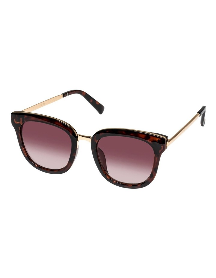 Daydreamer 302207174 Sunglasses image 1