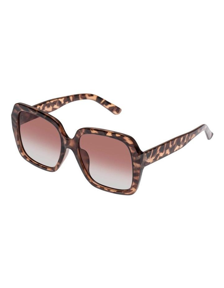 Runaway 302207175 Sunglasses image 1