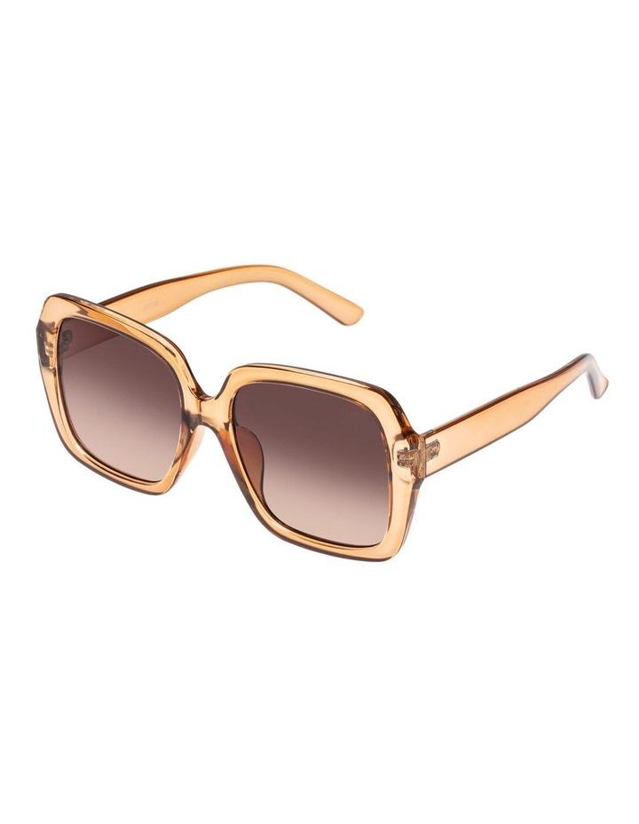 Runaway 302207176 Sunglasses image 1