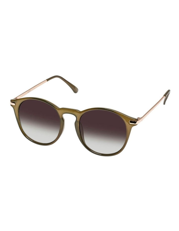 Beat It 302207177 Sunglasses image 1