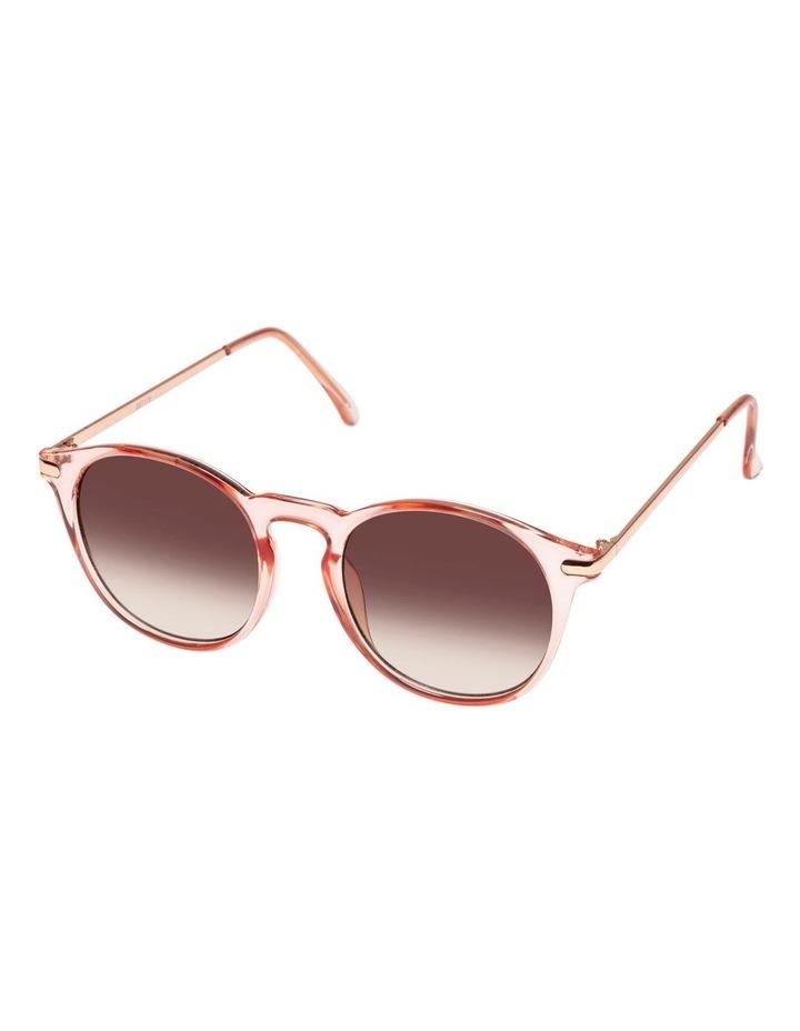 Beat It 302207178  Sunglasses image 1