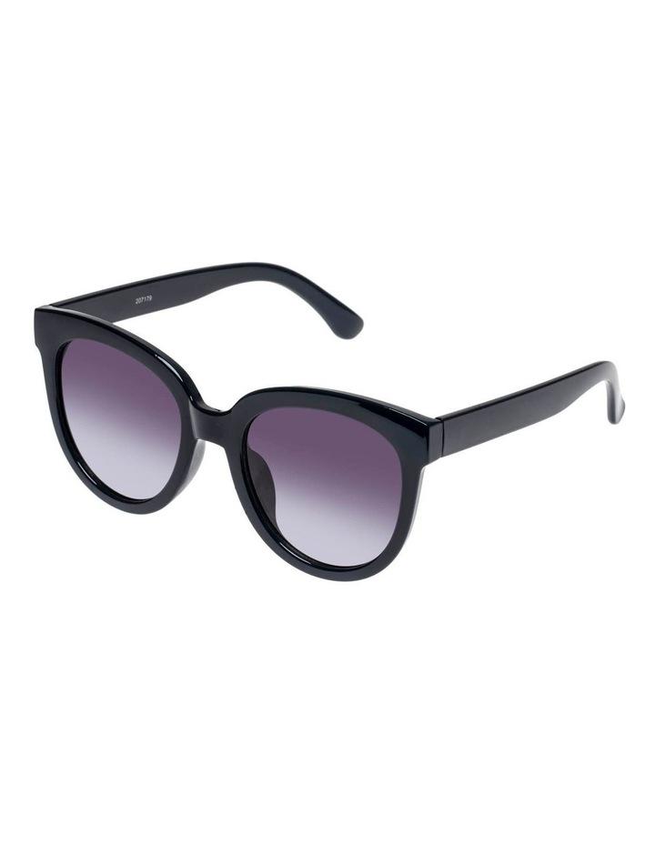 Charade 302207179 Sunglasses image 1