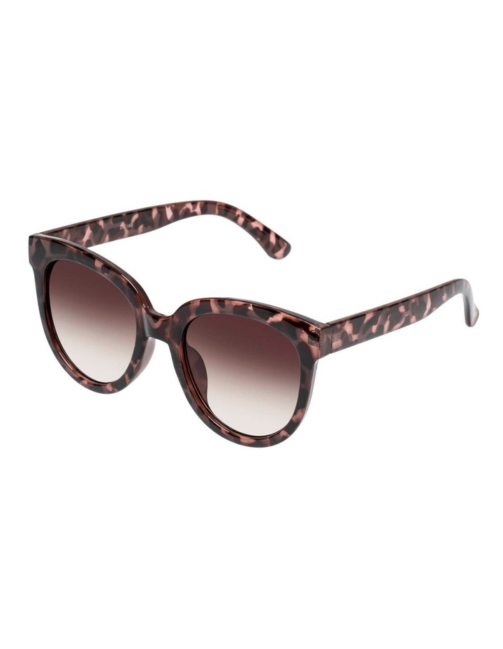Charade 302207180 Sunglasses image 1