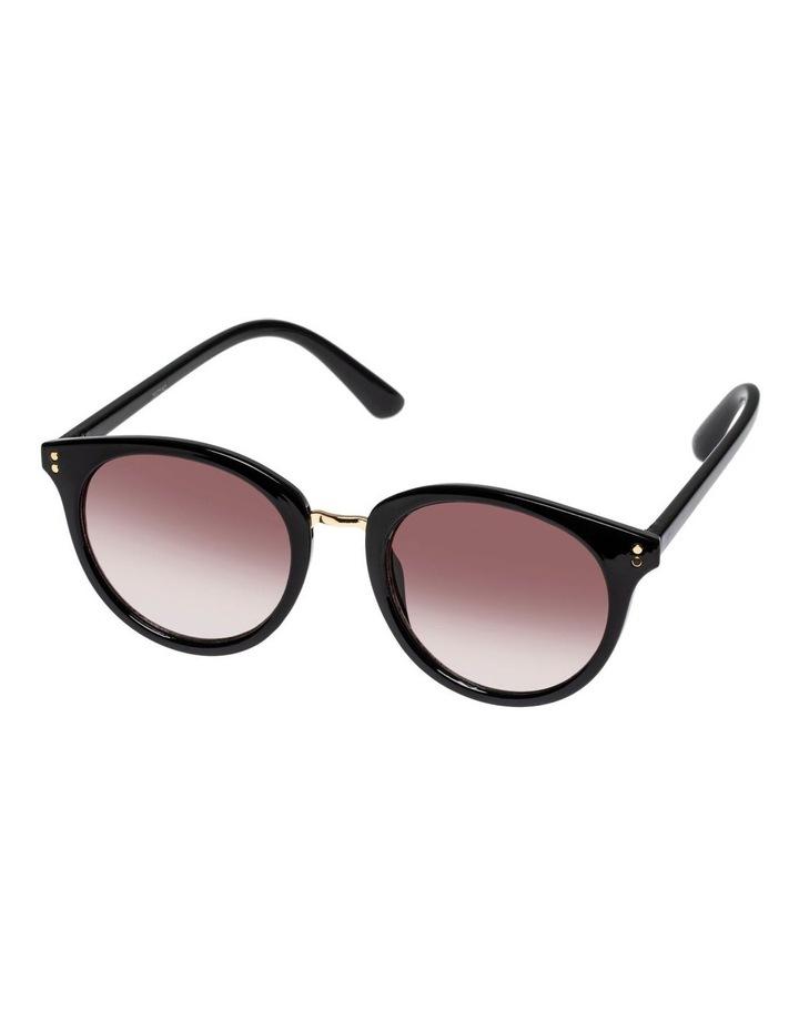 Phoenix 302207182 Sunglasses image 1