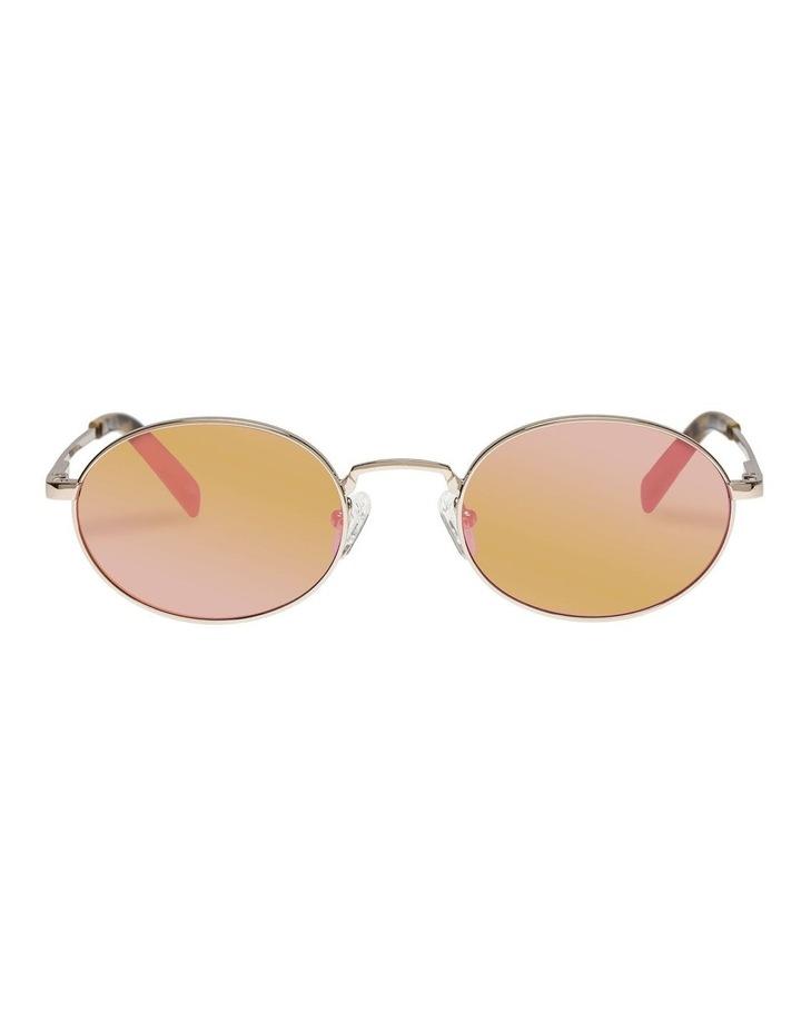 Poseidon 2002169 Sunglasses image 1