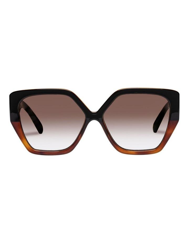 So Fetch 2002171 Sunglasses image 1