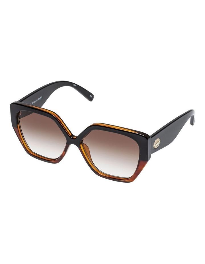 So Fetch 2002171 Sunglasses image 2