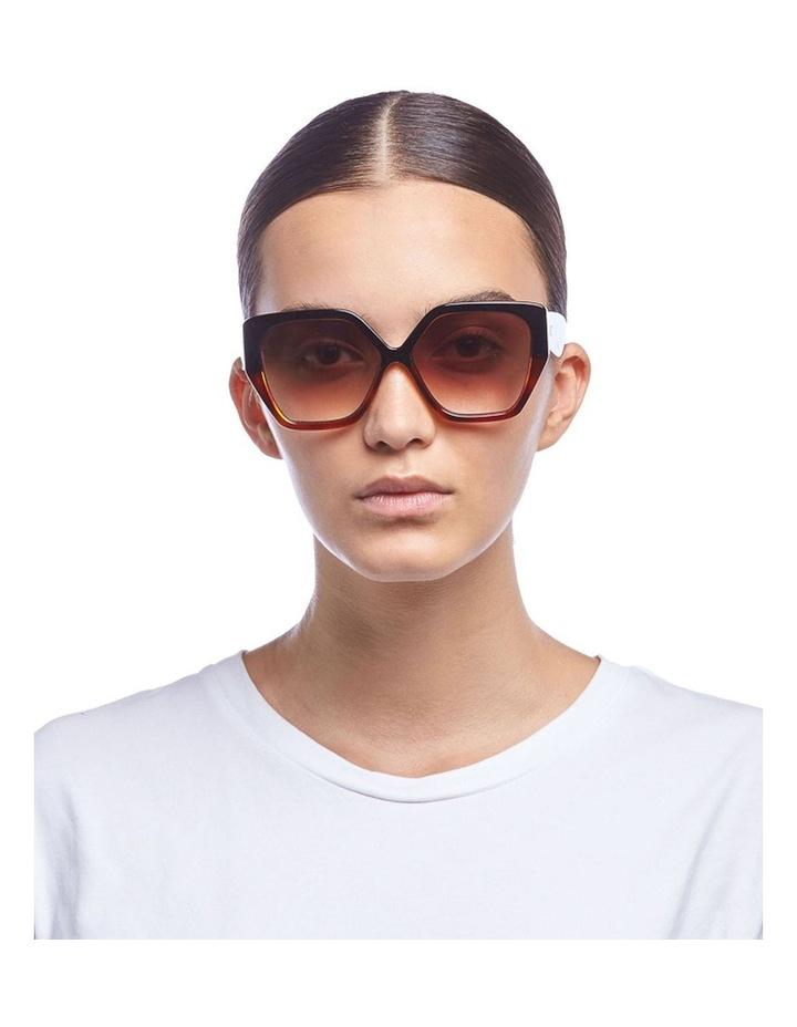 So Fetch 2002171 Sunglasses image 3