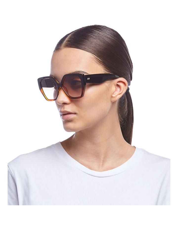 So Fetch 2002171 Sunglasses image 4
