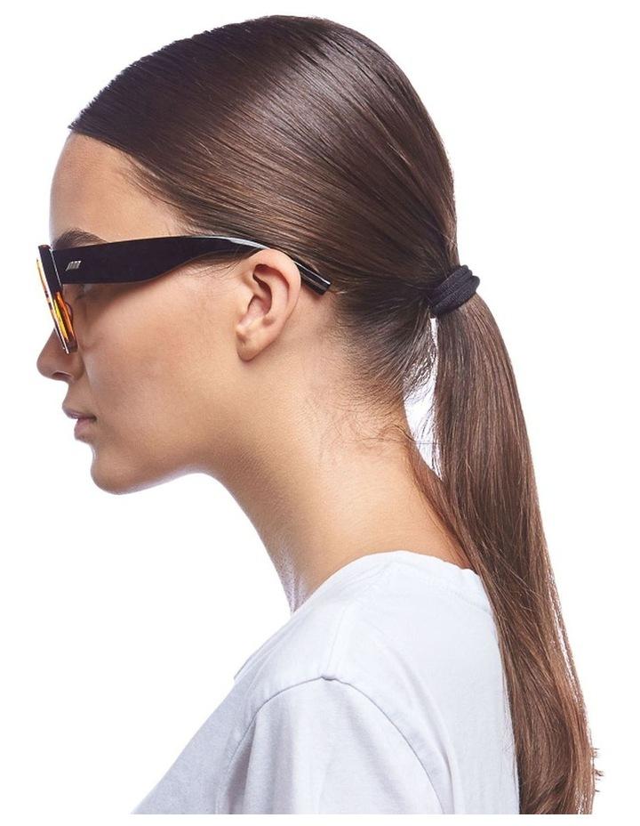 So Fetch 2002171 Sunglasses image 5