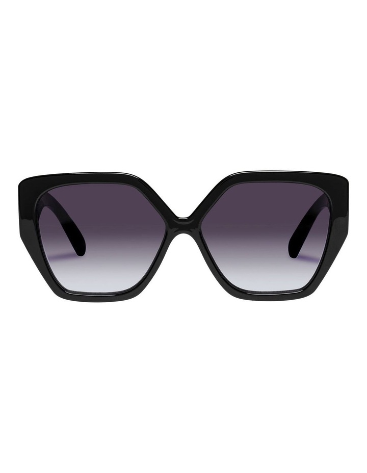 So Fetch 2002172 Sunglasses image 1