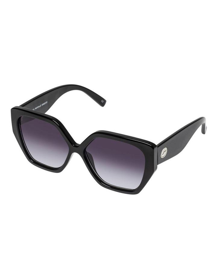 So Fetch 2002172 Sunglasses image 2