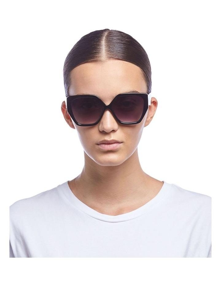 So Fetch 2002172 Sunglasses image 3