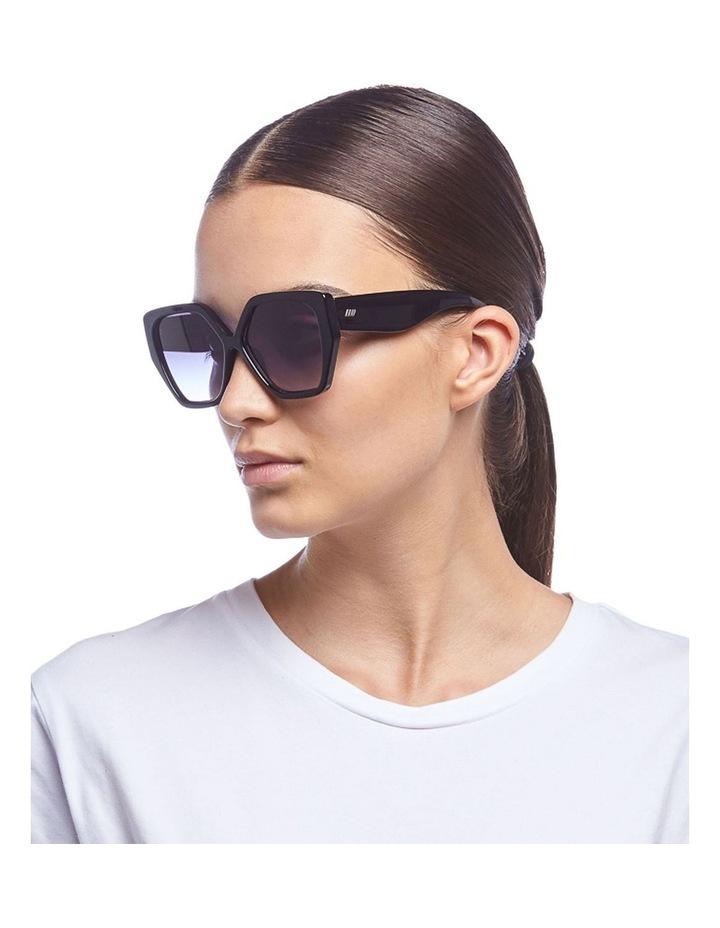 So Fetch 2002172 Sunglasses image 4