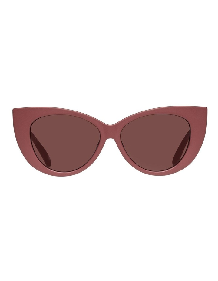Feline Fine 2002174 Sunglasses image 1