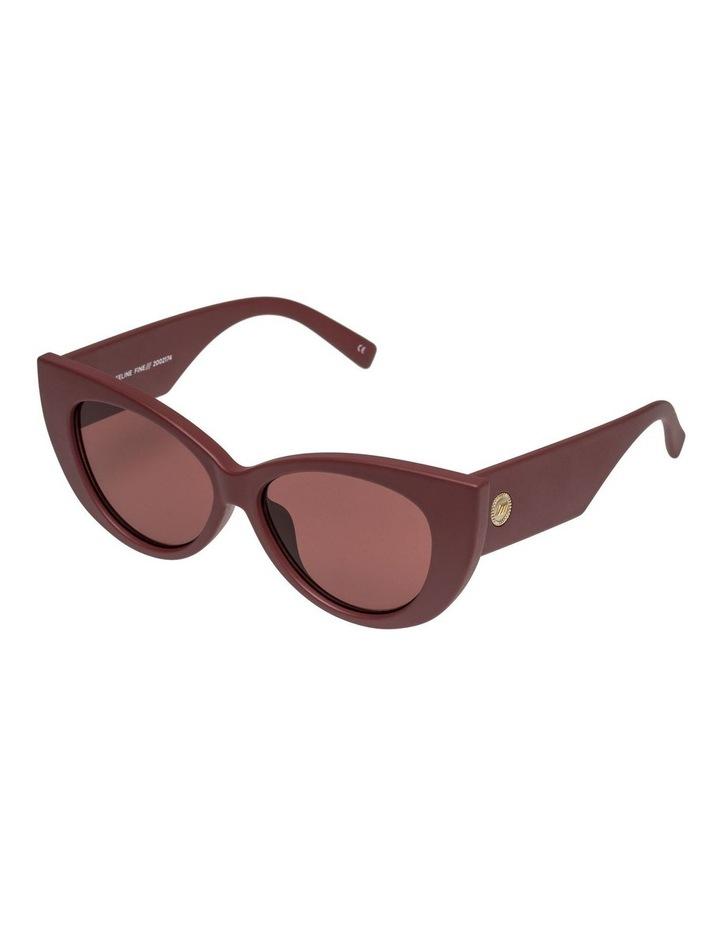 Feline Fine 2002174 Sunglasses image 2