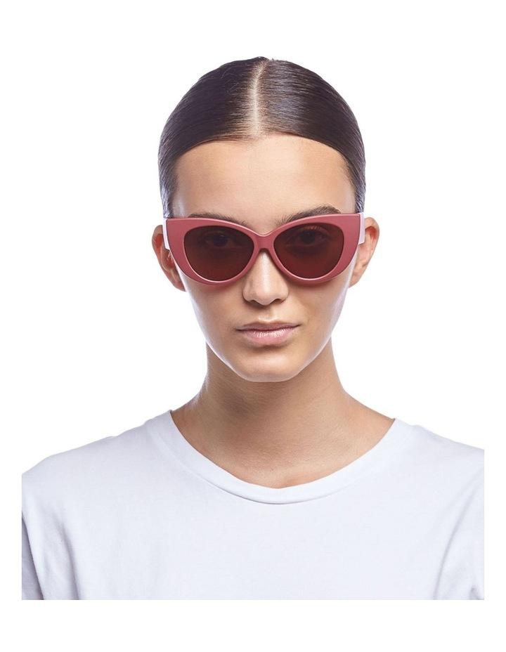 Feline Fine 2002174 Sunglasses image 3