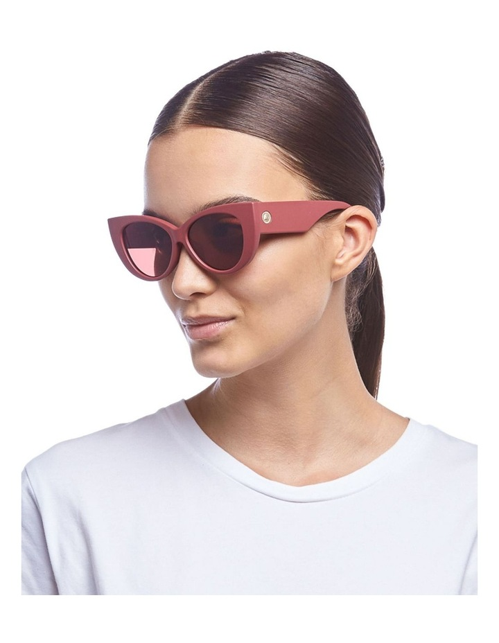 Feline Fine 2002174 Sunglasses image 4