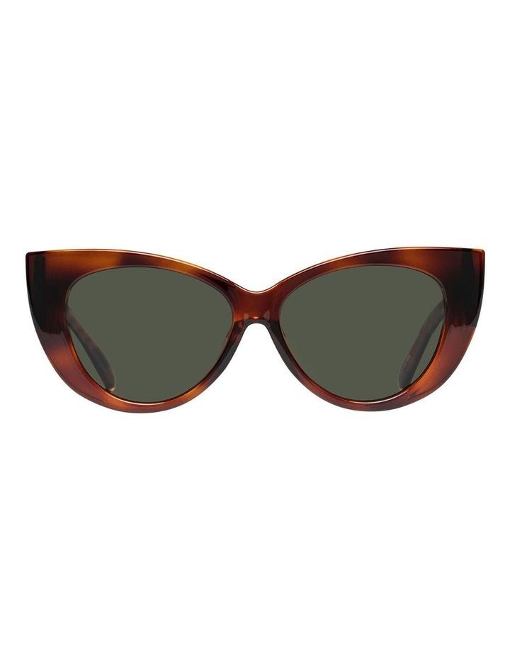 Feline Fine 2002178 Sunglasses image 1