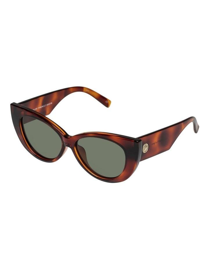 Feline Fine 2002178 Sunglasses image 2
