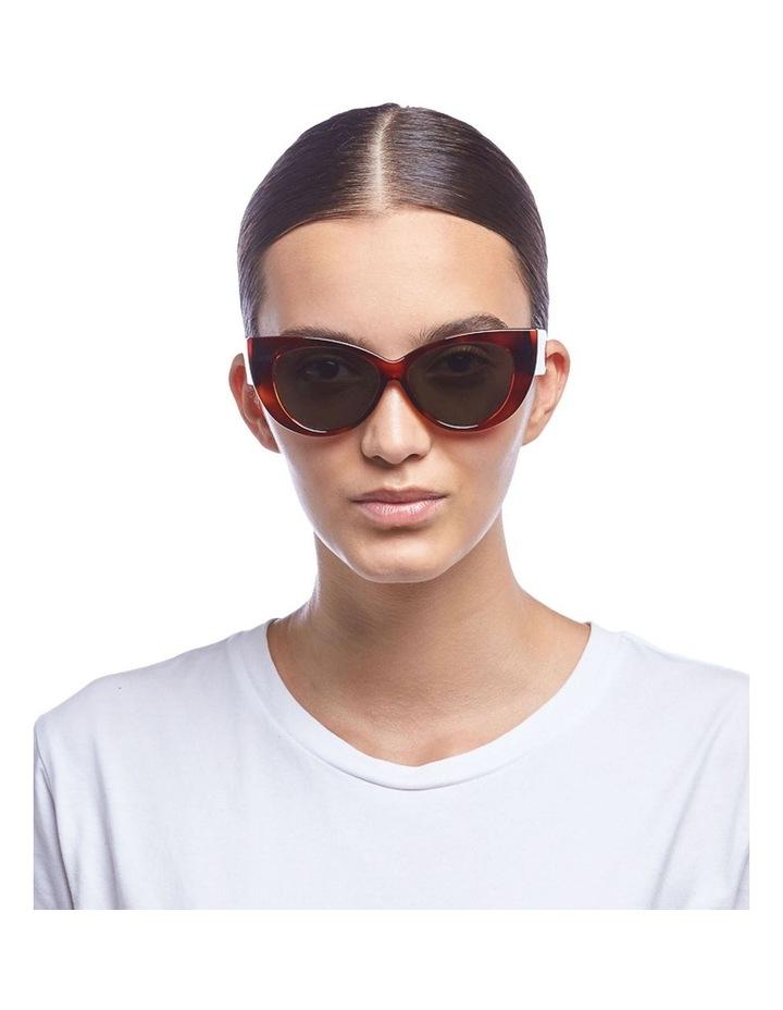 Feline Fine 2002178 Sunglasses image 3