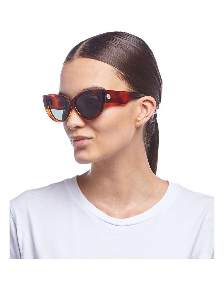 Feline Fine 2002178 Sunglasses image 4