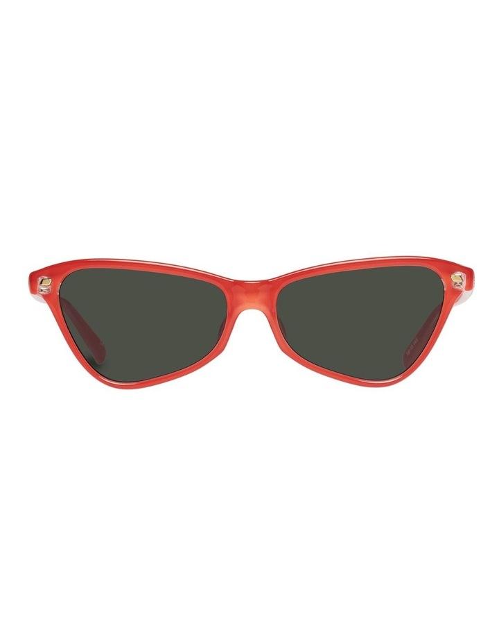 Situationship 2002179 Sunglasses image 1