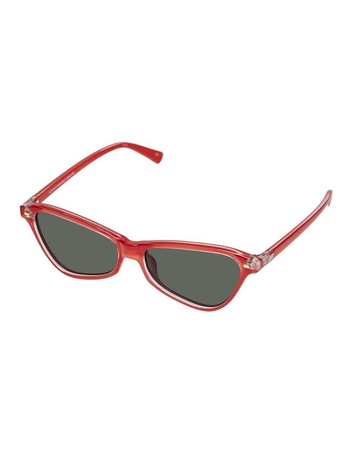 Situationship 2002179 Sunglasses image 2