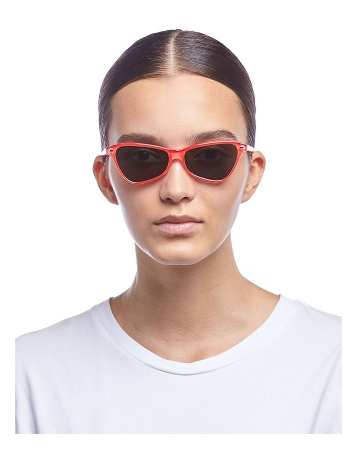 Situationship 2002179 Sunglasses image 3