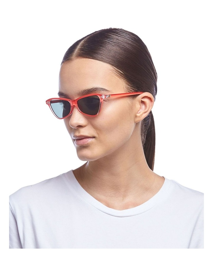 Situationship 2002179 Sunglasses image 4