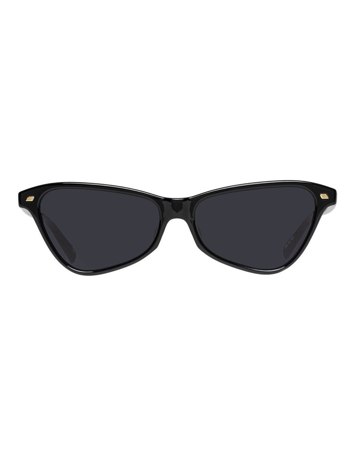 Situationship 2002180 Sunglasses image 1