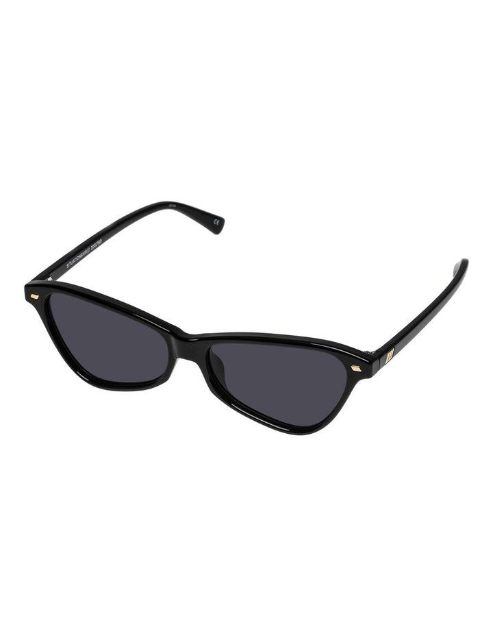 Situationship 2002180 Sunglasses image 2