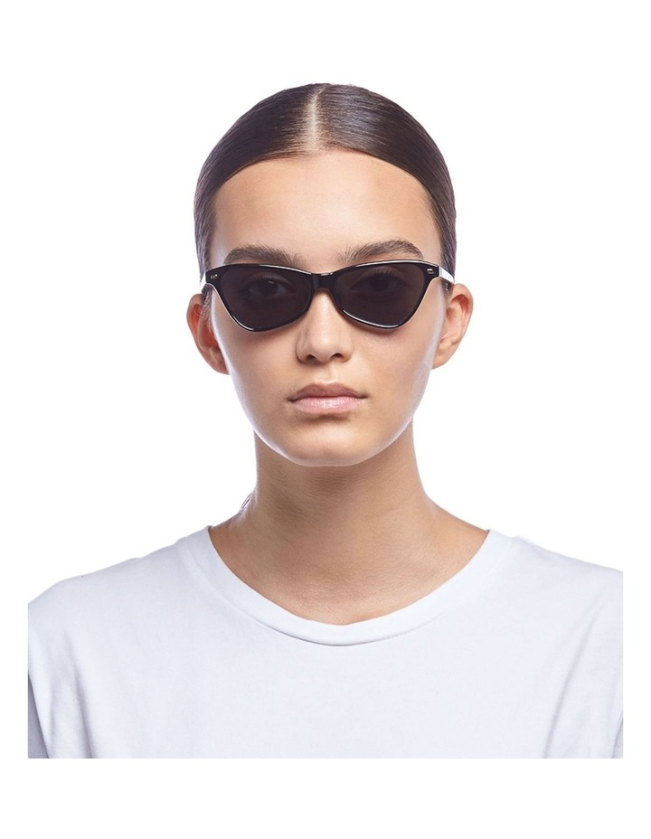 Situationship 2002180 Sunglasses image 3