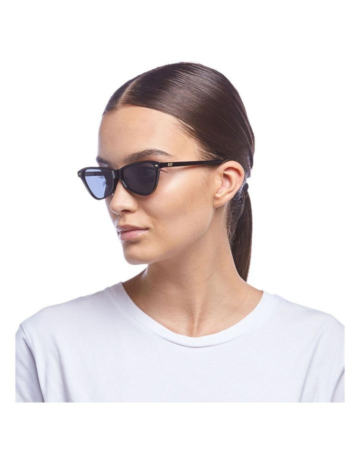 Situationship 2002180 Sunglasses image 4