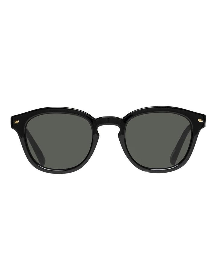 Conga 2002183 Sunglasses image 1