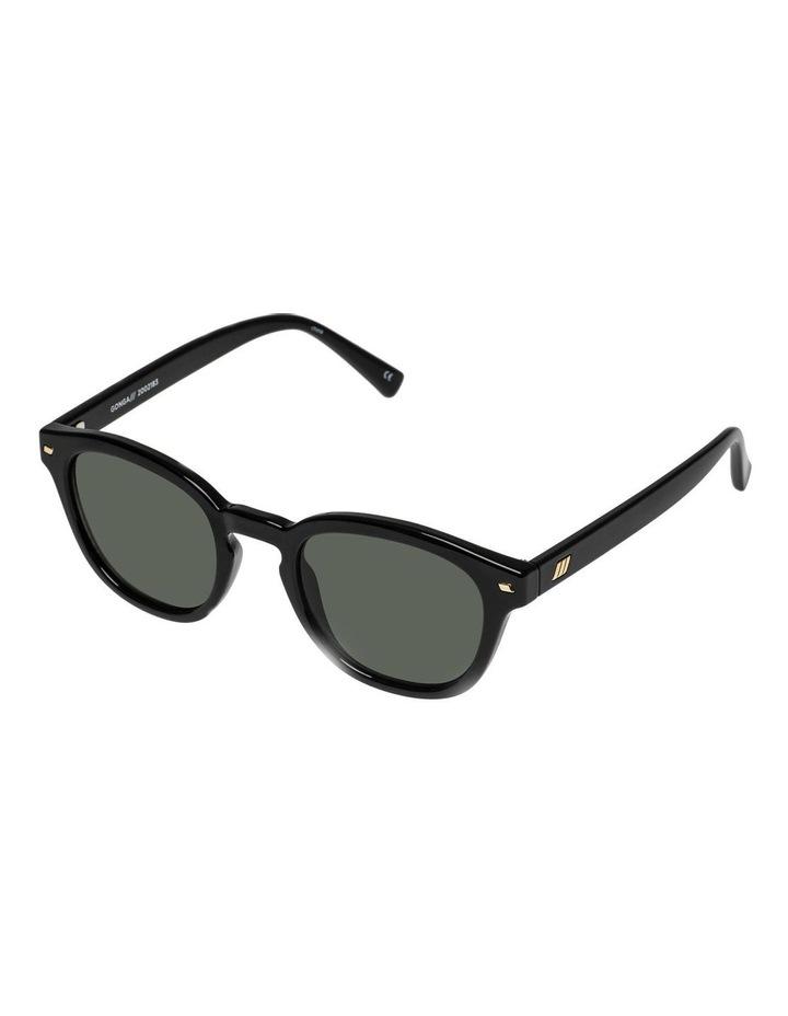 Conga 2002183 Sunglasses image 2
