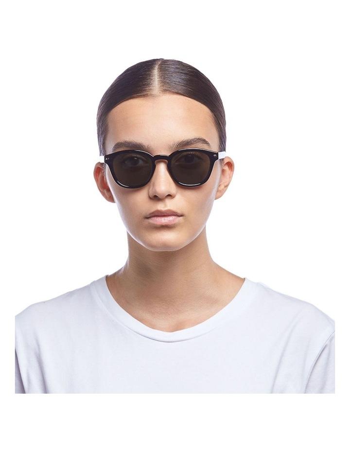Conga 2002183 Sunglasses image 3