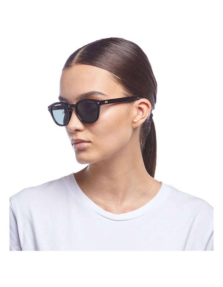 Conga 2002183 Sunglasses image 4