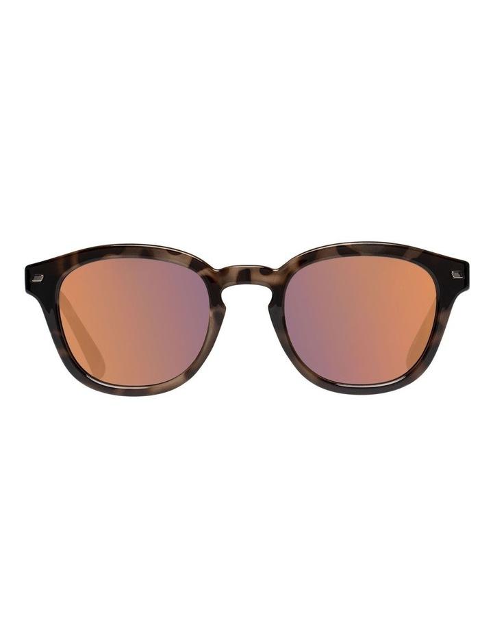 Conga 2002188 Sunglasses image 1