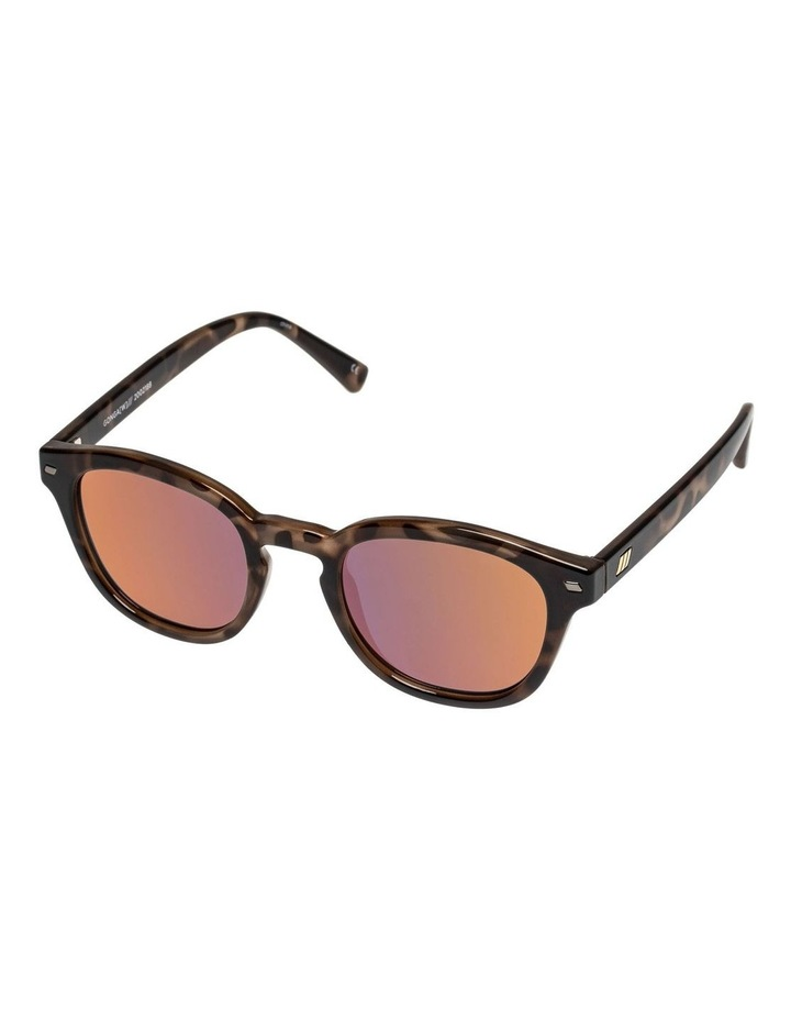 Conga 2002188 Sunglasses image 2