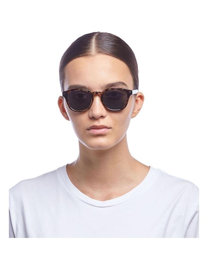 Conga 2002188 Sunglasses image 3