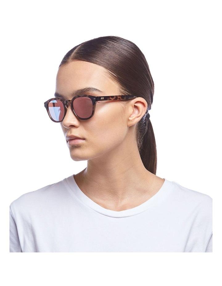 Conga 2002188 Sunglasses image 4