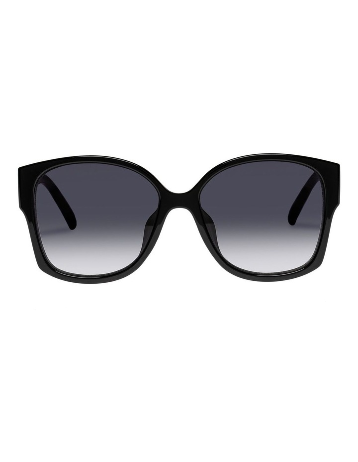 LAF2028402 Athena Alt Fit Sunglasses image 1