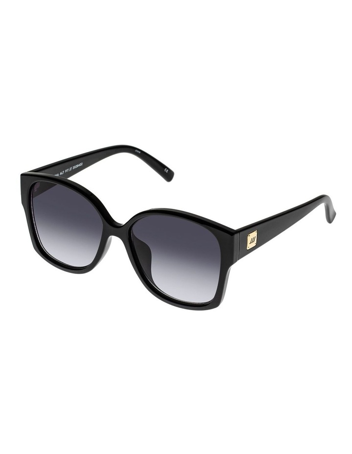 LAF2028402 Athena Alt Fit Sunglasses image 2