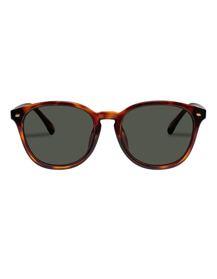 LAF2028418 Bandwidth Alt Fit Sunglasses image 1