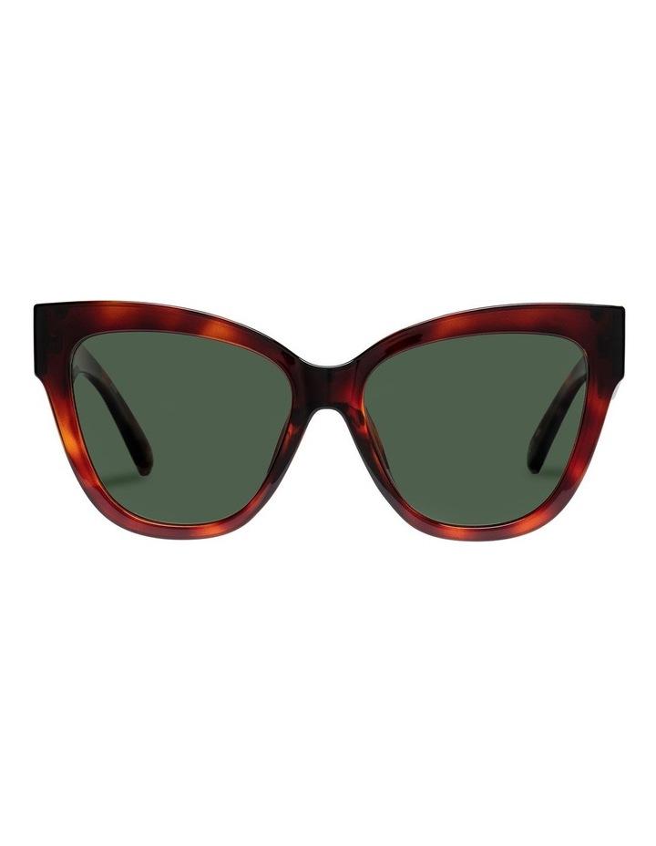 LSP2002223 Le Vacanze Sunglasses image 1