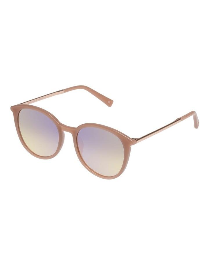 Le Danzing Sunglasses image 1