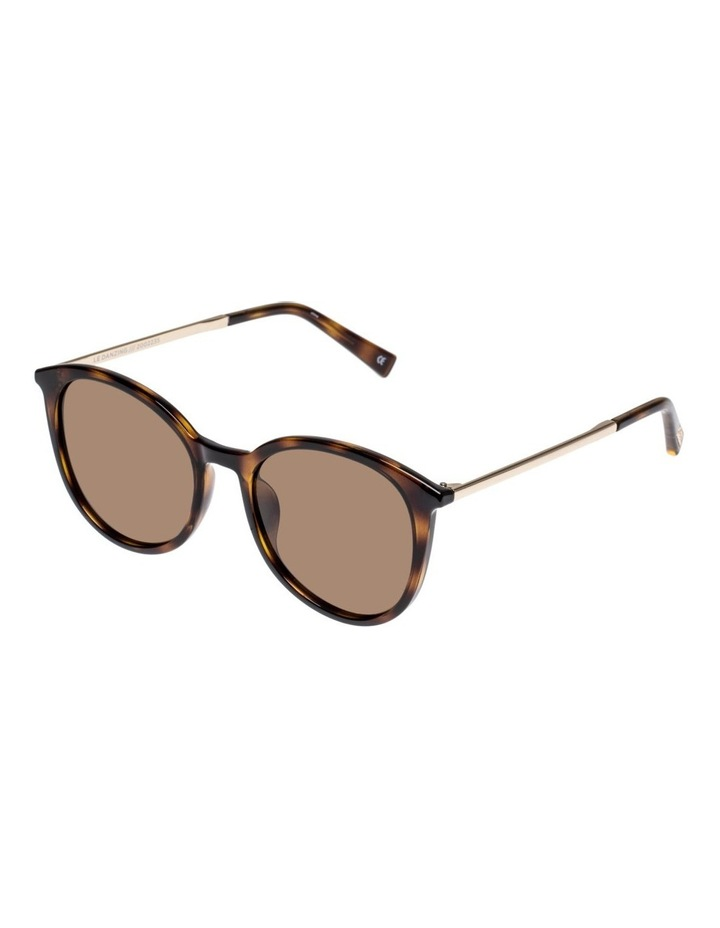 LSP2002235 Le Danzing Sunglasses image 1